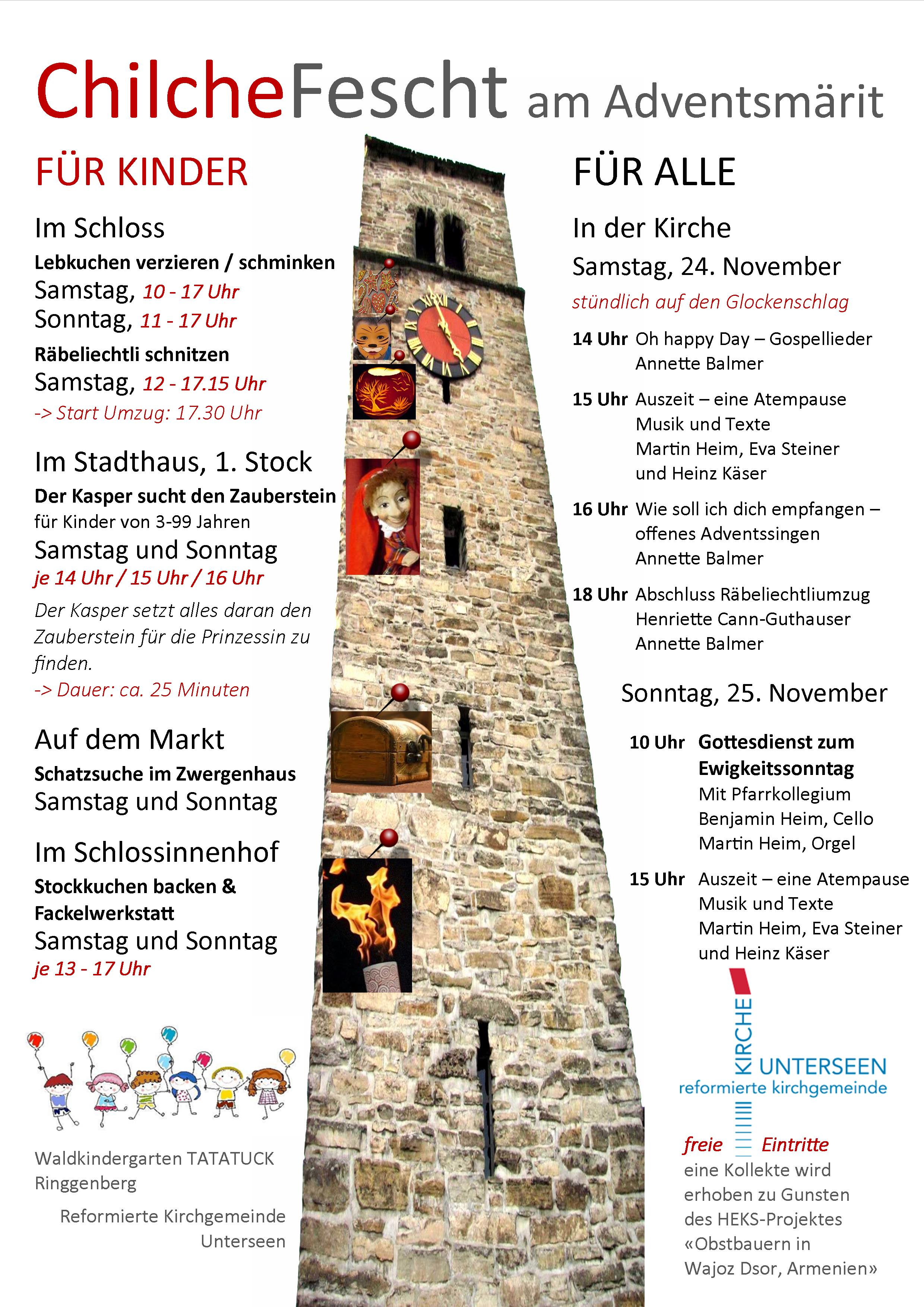Flyer_Kinderangebote_am_Adventsmrit_in_Unterseen.jpg