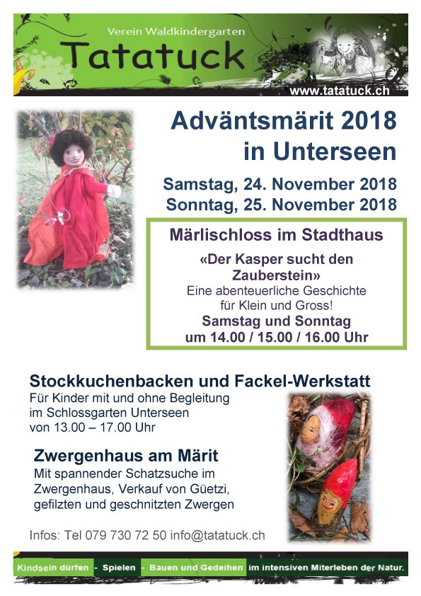 Handzettel_Flyer_Adventsmrit_2018.jpg